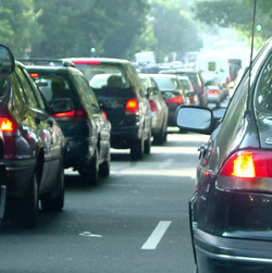 Sources of noise pollution - Noise Pollution